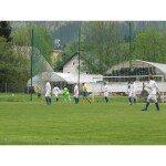 Članska tekma Bohinj-Bled  Velesovo (17. krog 1112) 10