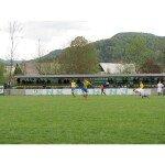 Članska tekma Bohinj-Bled  Velesovo (17. krog 1112) 9