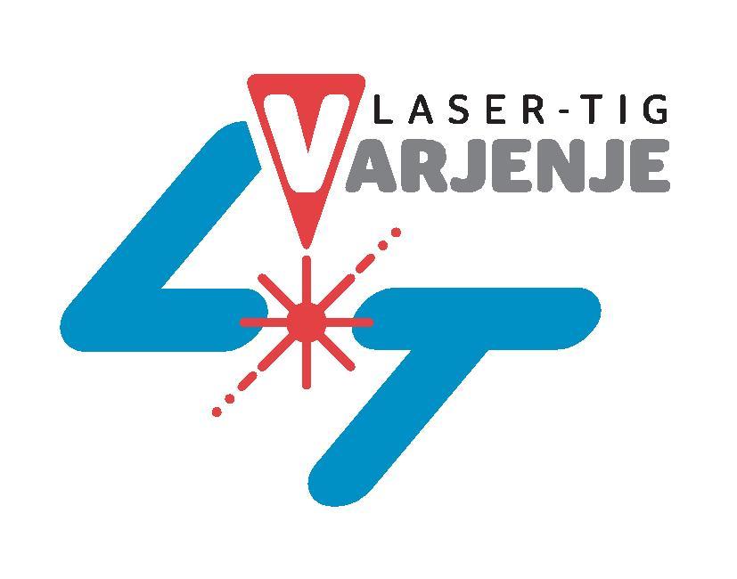 LT_logo-page-001