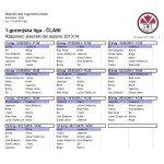 Razporedi 201314 1