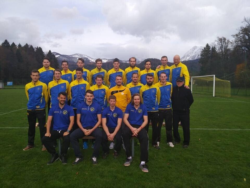 team-2016-17