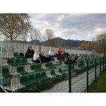 Tekma članov proti Bled-Bohinj Hirter (12. krog 1112) 9