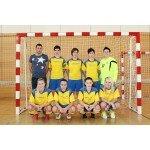 Zimska liga 201314 4