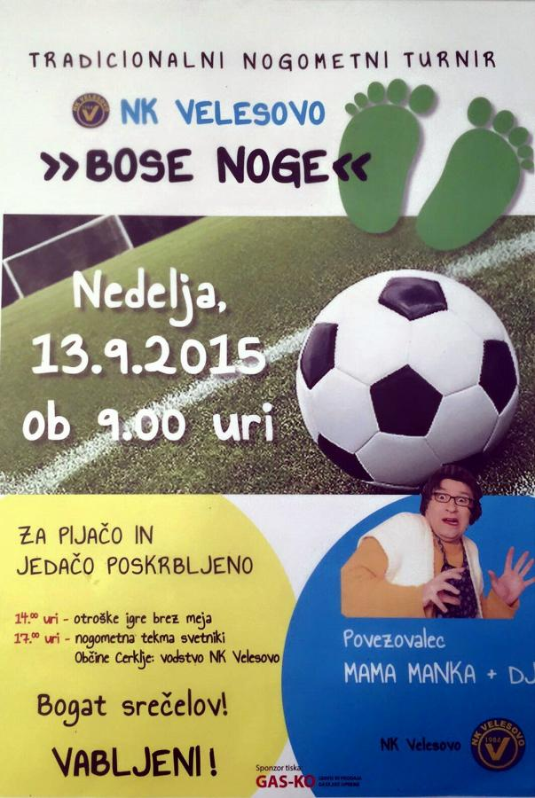 bosa_noga_turnir