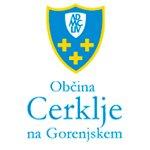 cerklje_logotip